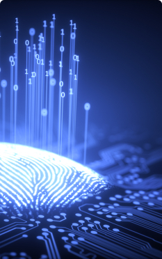 What You Need to Know About Digital Fingerprinting